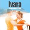 Студия танца Ивара: Хастл, Танго, Бачата, Буги