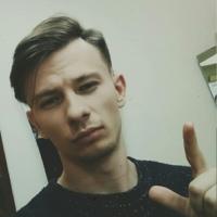 Фотография профиля Ильи Иванова ВКонтакте