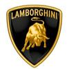 Lamborghini ™   Official Community