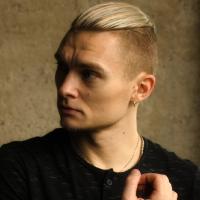 Личная фотография Владимира Зуйкова
