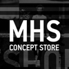 Интернет-магазин Mhs.clothing