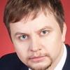 Александр Ведруссов