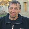 Владимир Артюшкин
