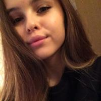 Алина Шакирова, 0 подписчиков