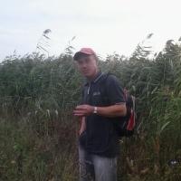 Фотография профиля Сашы Макарова ВКонтакте
