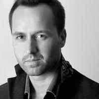Личная фотография Евгения Джураева-Ильницкого ВКонтакте