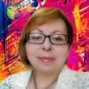 Наталья Данько