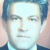 Erhan Batuhan