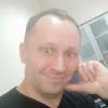 Андрей Родэ