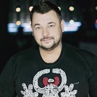 Фотография профиля Сергея Жукова ВКонтакте