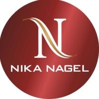 Фотография профиля Nika Nagel ВКонтакте