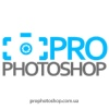 Pro Photoshop