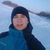 Артем Розвезев