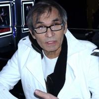 Фотография профиля Бари Алибасова ВКонтакте