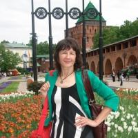 Фотография Ларисы Шутенко ВКонтакте