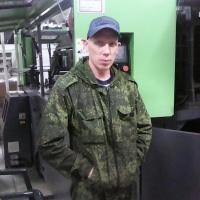 Алексей Чудайкин, 27 подписчиков