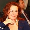 Татьяна Ахматчина