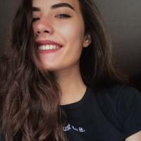 Анастасия маркелова объявления о приеме на работу девушек