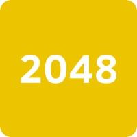 2048 gioco bitcoin btc orologi egitto