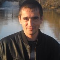 Фотография Жени Жени ВКонтакте