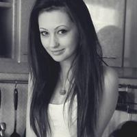 Фотография профиля Киры Вороновой ВКонтакте