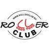 Rollerclub | Роллерклуб