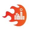 CityCamp & Hack 2014: Город для людей 14-15 июня