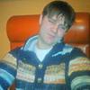 Иван Терёшкин