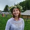 Анастасия Ломовцева