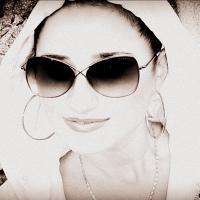 Личная фотография Elvira Ziganshina
