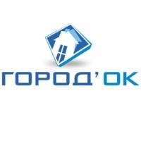 Фотография анкеты Алексея Городка ВКонтакте