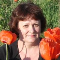 Личная фотография Ирины Синельниковой