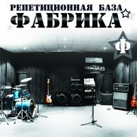 Личная фотография Василия Васечкина ВКонтакте