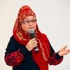 Фания Сабирова