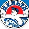 """База рыбалки и отдыха """"Дельта"""""""