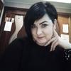 Evgenia Chukalina
