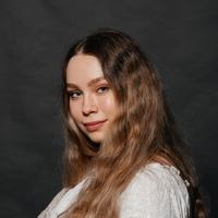 Лидия Зайнуллина, 0 подписчиков