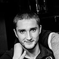 Личная фотография Данила Островского