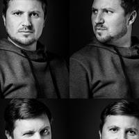 Фото Максима Серебрякова