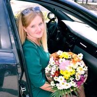 Личная фотография Валерии Шаниной ВКонтакте
