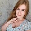 Ekaterina Kvaratskhelia