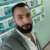 Yassin Alewe