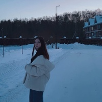Анжелика Королькова