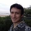 Дмитрий Хабибуллин