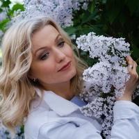 Фотография профиля Виктории Герасимовой ВКонтакте