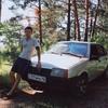 Андрей Акулинин