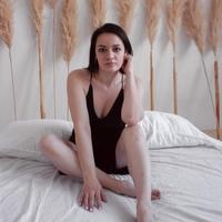 ОльгаСубекина