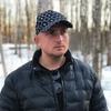 Олег Пикунов