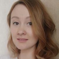 Фотография Анны Журавлевой ВКонтакте