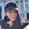 Ксения Сафонова